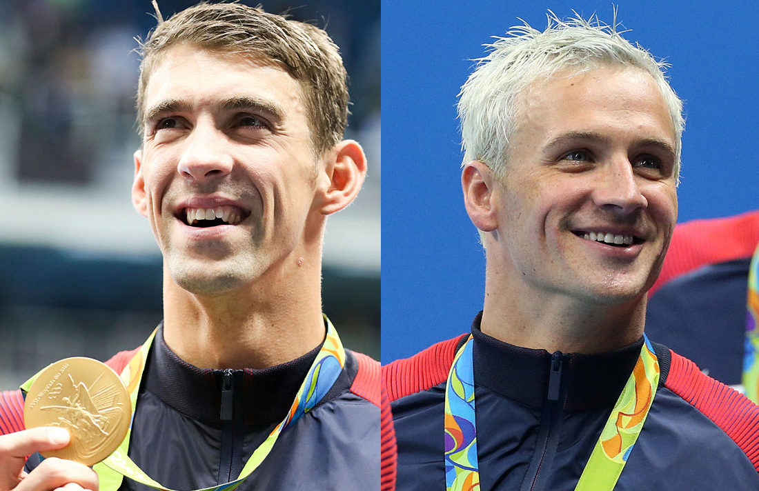 michael-phelps-ryan-rochte-net-worths