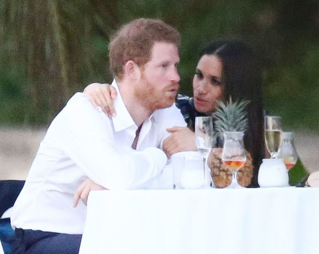 prince-harry-and-meghan-markle-relationship-10-93234