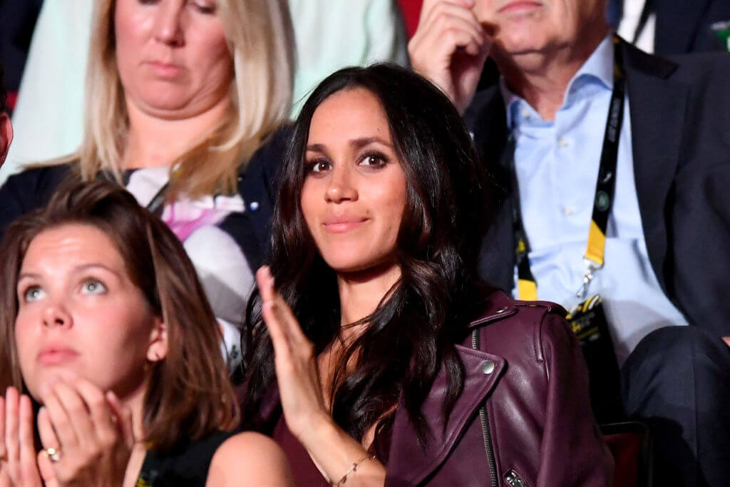prince-harry-and-meghan-markle-relationship-11-36687