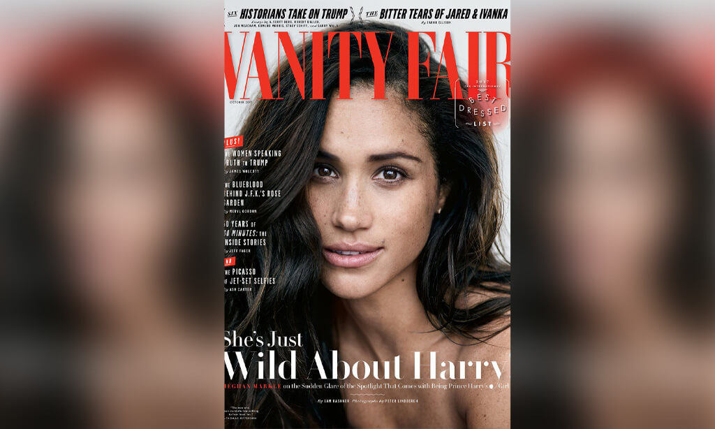 prince-harry-and-meghan-markle-relationship-15-94978