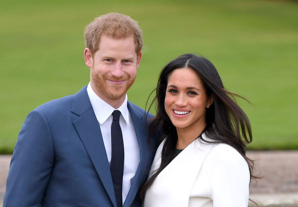 prince-harry-and-meghan-markle-relationship-16-84048