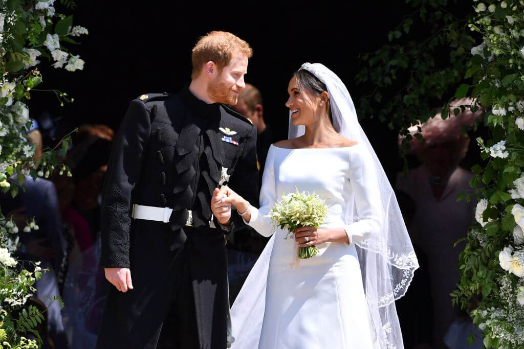 prince-harry-and-meghan-markle-relationship-19-91184