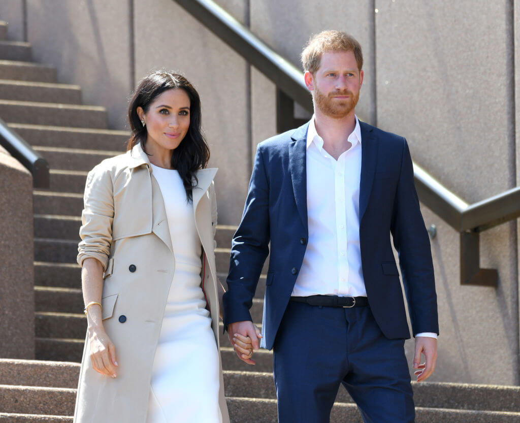 prince-harry-and-meghan-markle-relationship-20-25307