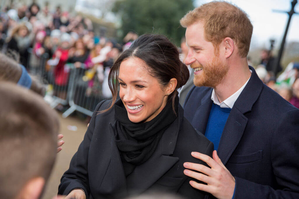 prince-harry-and-meghan-markle-relationship-7-56124