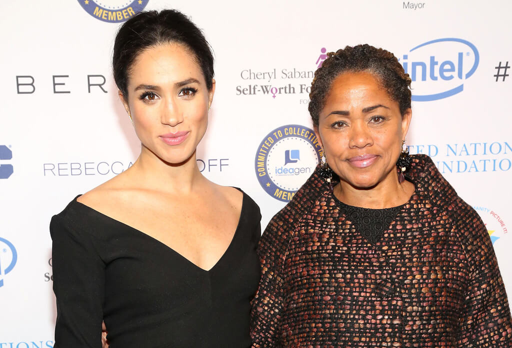 prince-harry-and-meghan-markle-relationship-9-92868