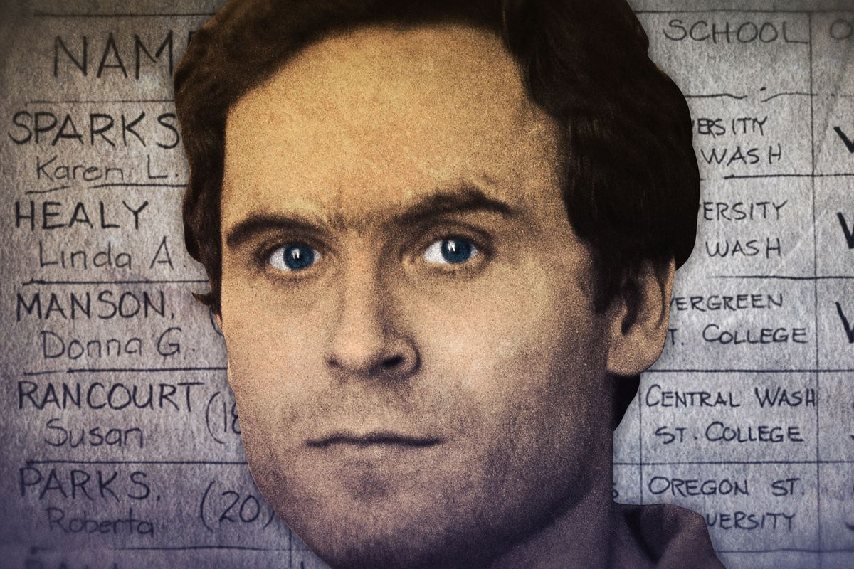 Conversations With a Killer: The Ted Bundy Tapes Was All True Crime Enthusiasts Wanted And More
