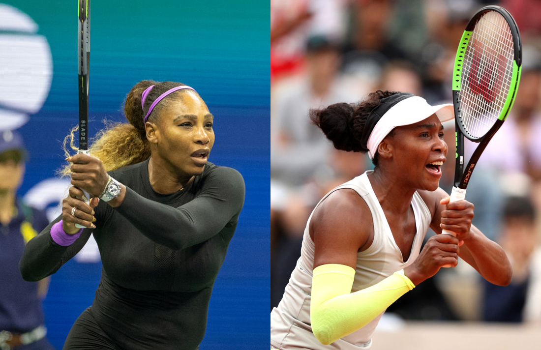 serena-williams-venus-williams-net-worth