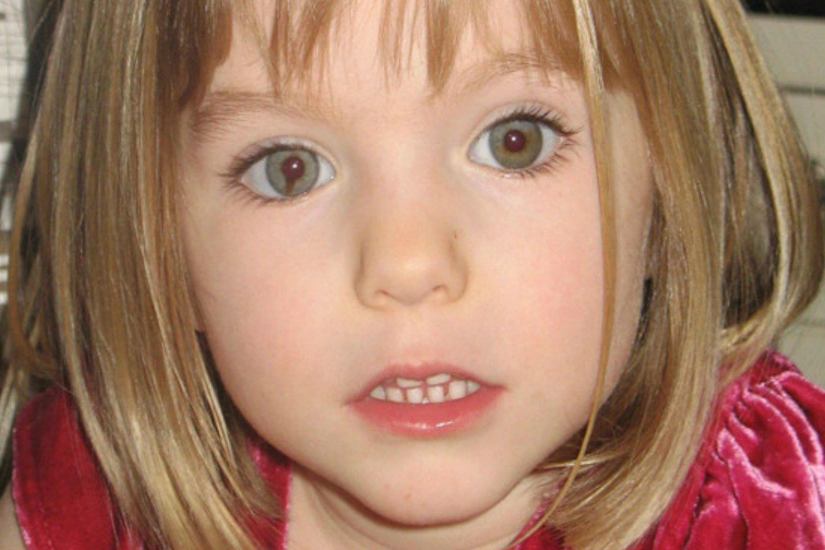 The Disappearance of Madeleine McCann Is Sad While Interesting