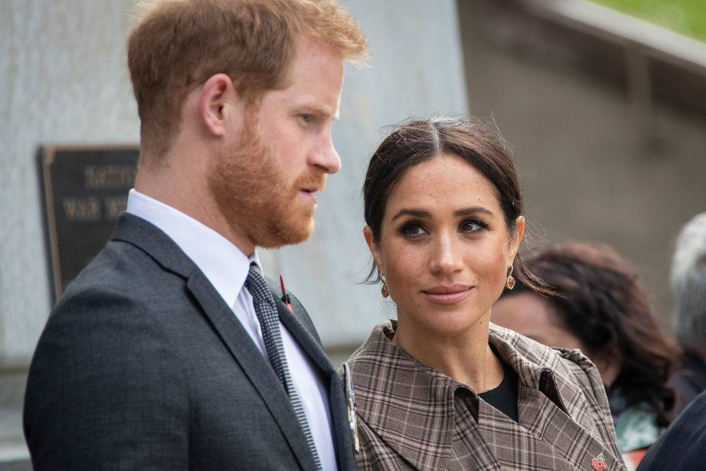 markle with harry-1054546696 (1)