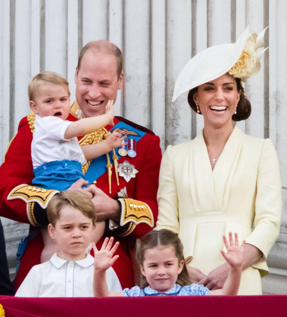 Kate-Middleton-Parenting-Style-01-1154858401