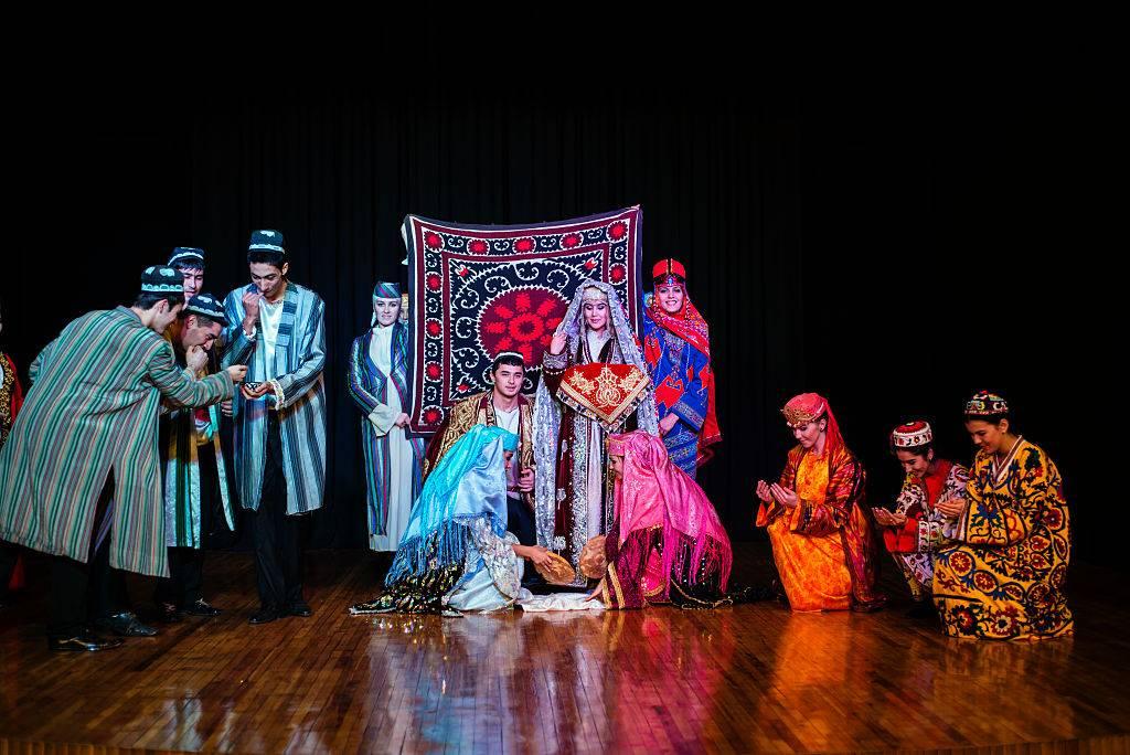 uzbek-wedding