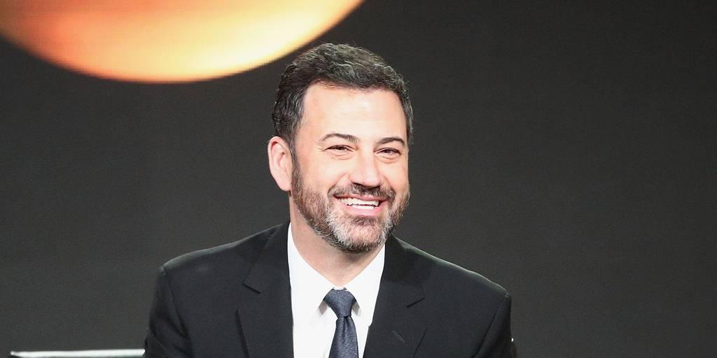 kimmel featured image