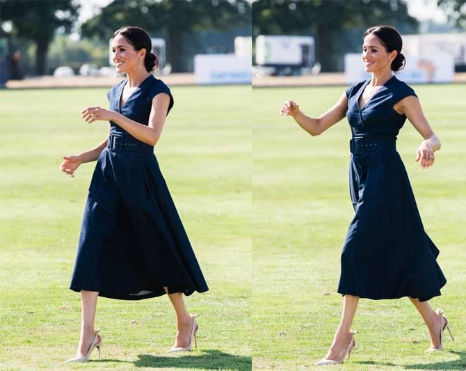 heels-grass-meghan-markle