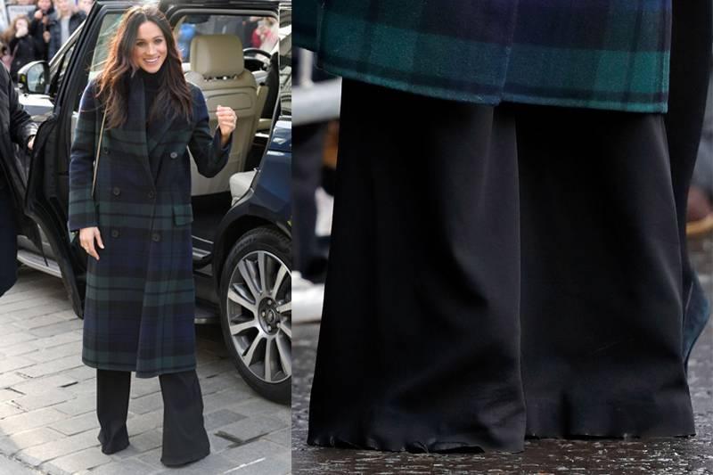 meghan-markle-long-pants
