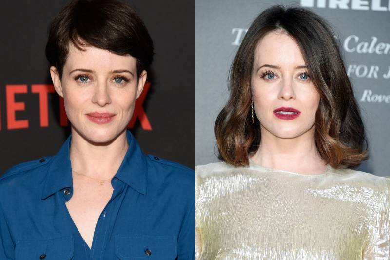 Claire-Foy-1