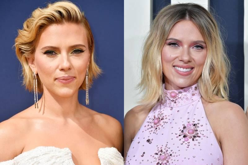 Scarlett-Johansson-1