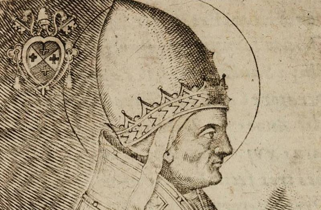 Picture of Boniface