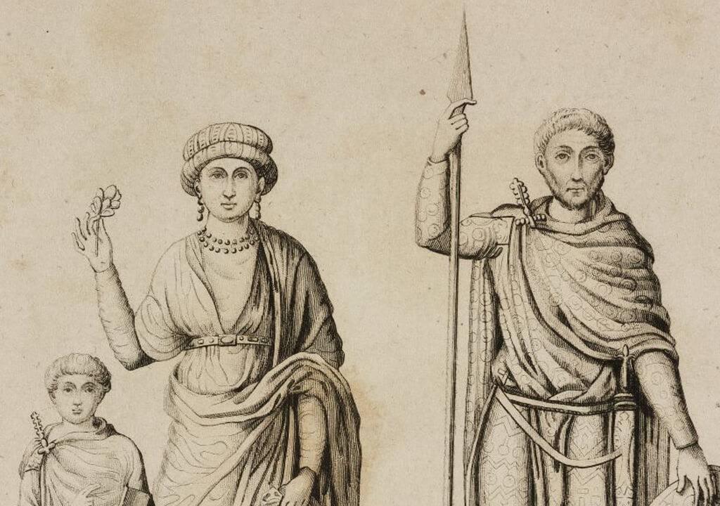 Roman Life Expectancy