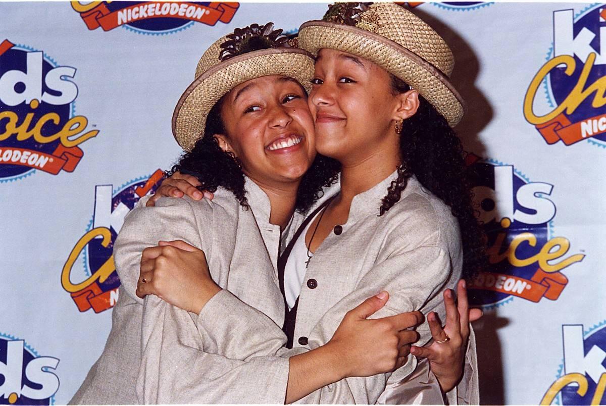 tia-tamera-mowry-sister-sister