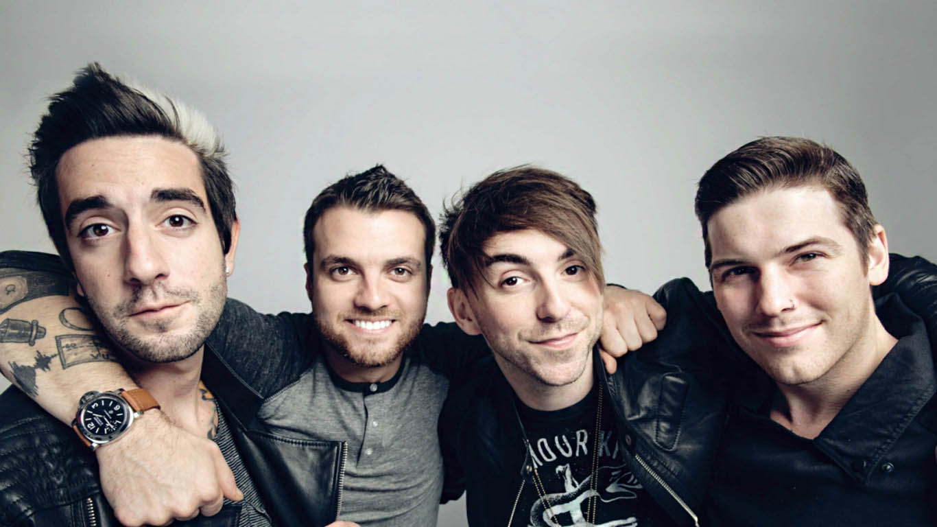 all time low logo wallpaper - photo #33