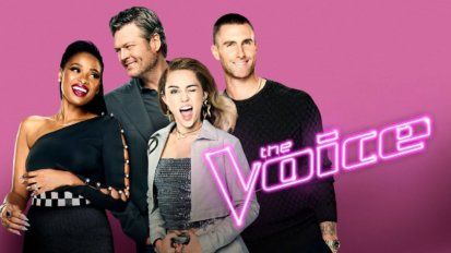 5 Performances from The Voice Season 13 You Have to See