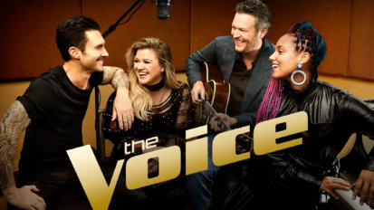 5 Must-Watch Blind Auditions from The Voice Season 14