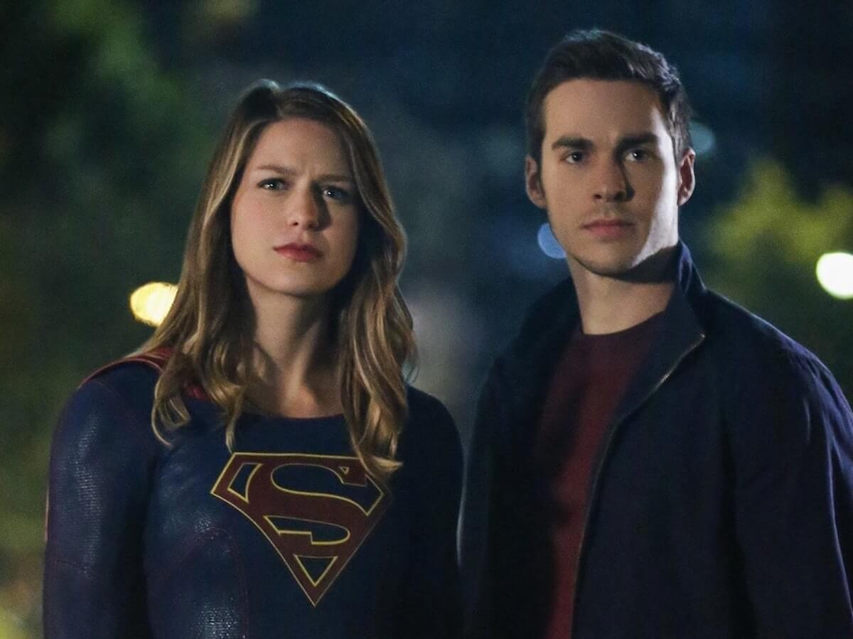 Boyfriends-Mon-El Supergirl.jpeg