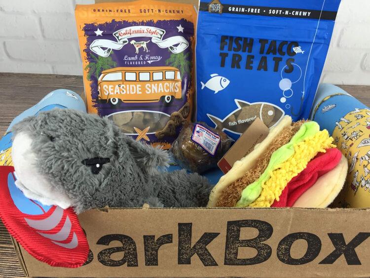 barkbox-subscription-box.jpg