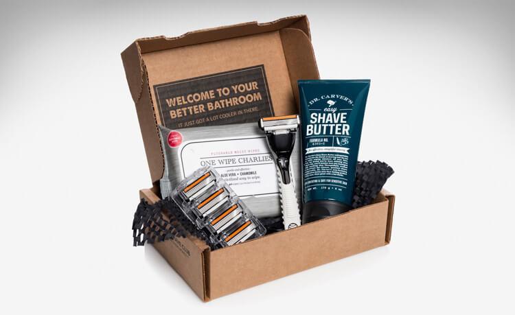 dollar-shave-club-subscription-box.jpg