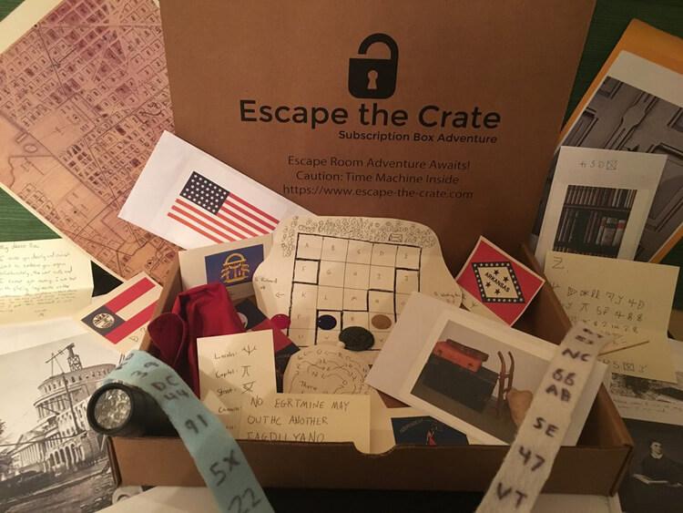 escape-the-crate-subscription-box.jpg