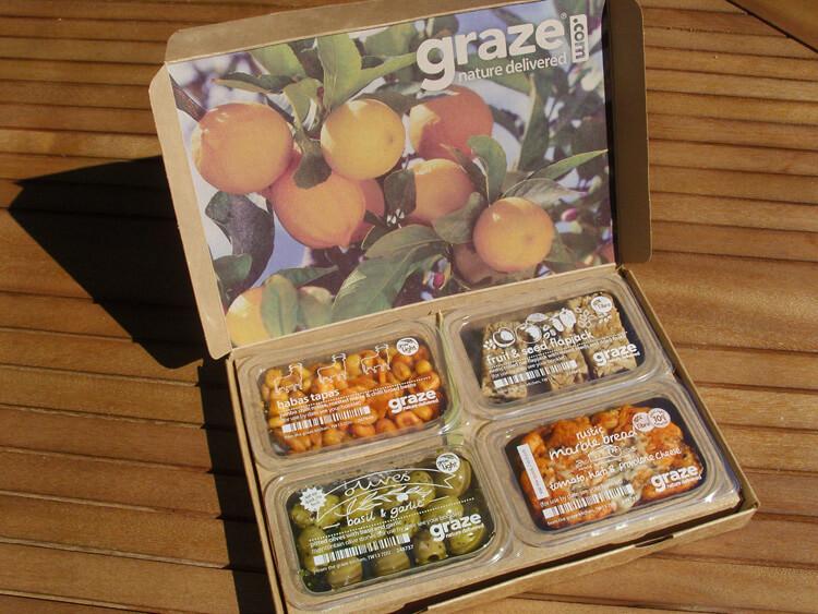graze-subscription-box.jpg