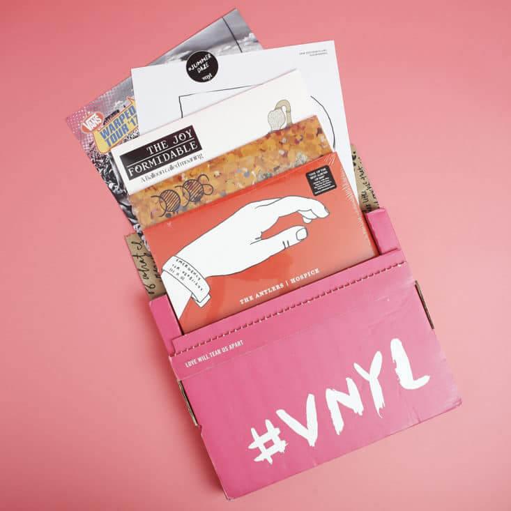 vynl-subscription-box.jpg