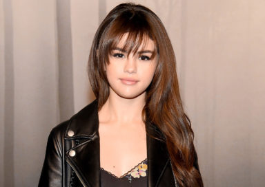 5 Selena Gomez Videos You Need to Revisit