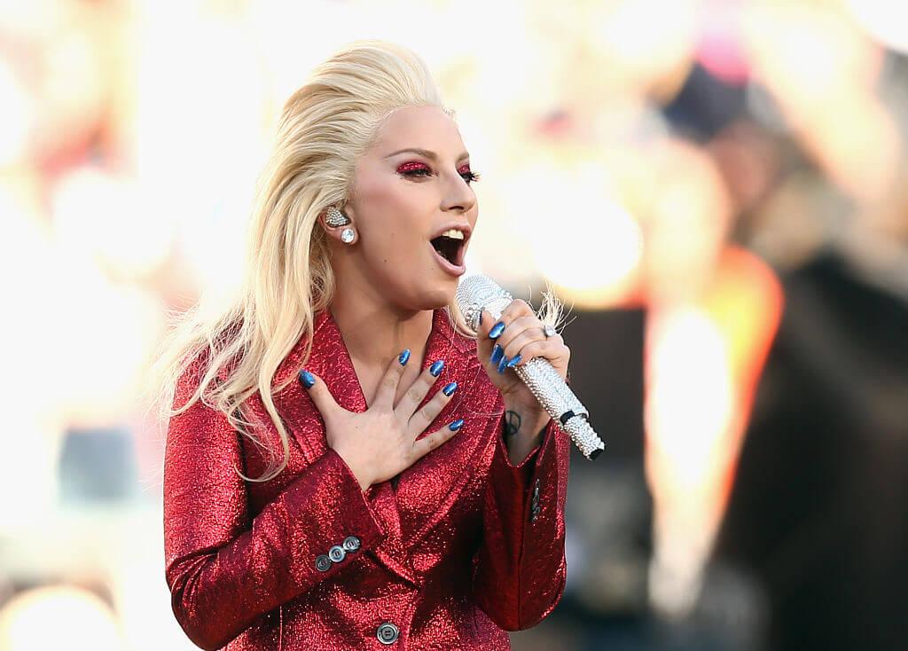 603919755JF00001_Lady_Gaga_