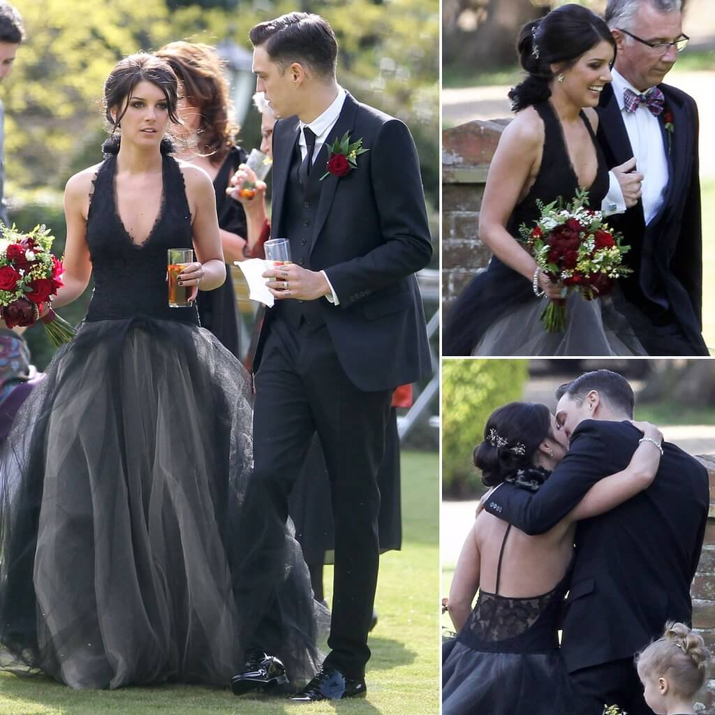 Shenae-Grimes-Wedding-Pictures.jpg
