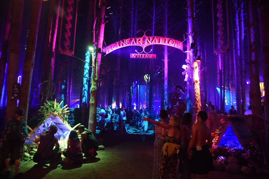 electricforest.jpg