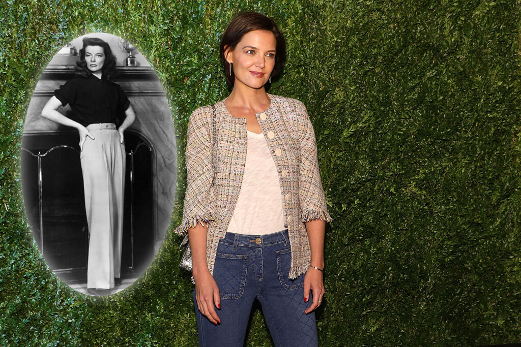 katie-holmes-style-crush-fashion-influence.jpg