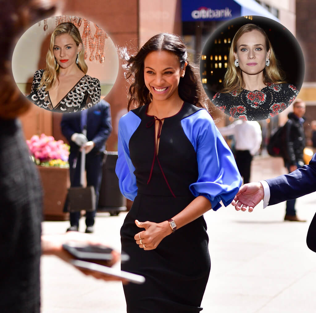 zoe-saldana-style-crush-fashion-influence.jpg