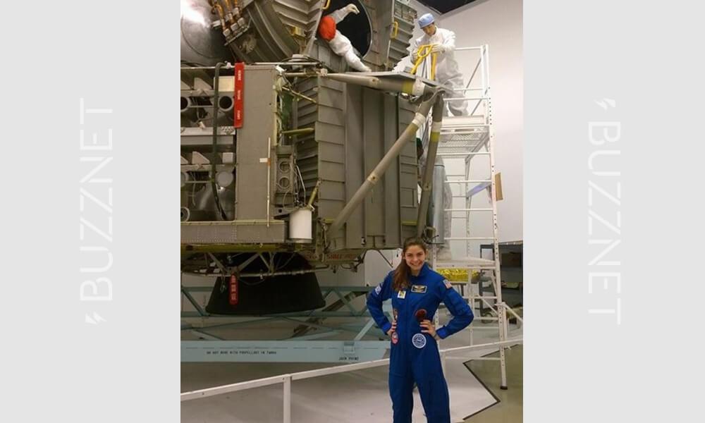 17-year-old-mars-mission.jpg