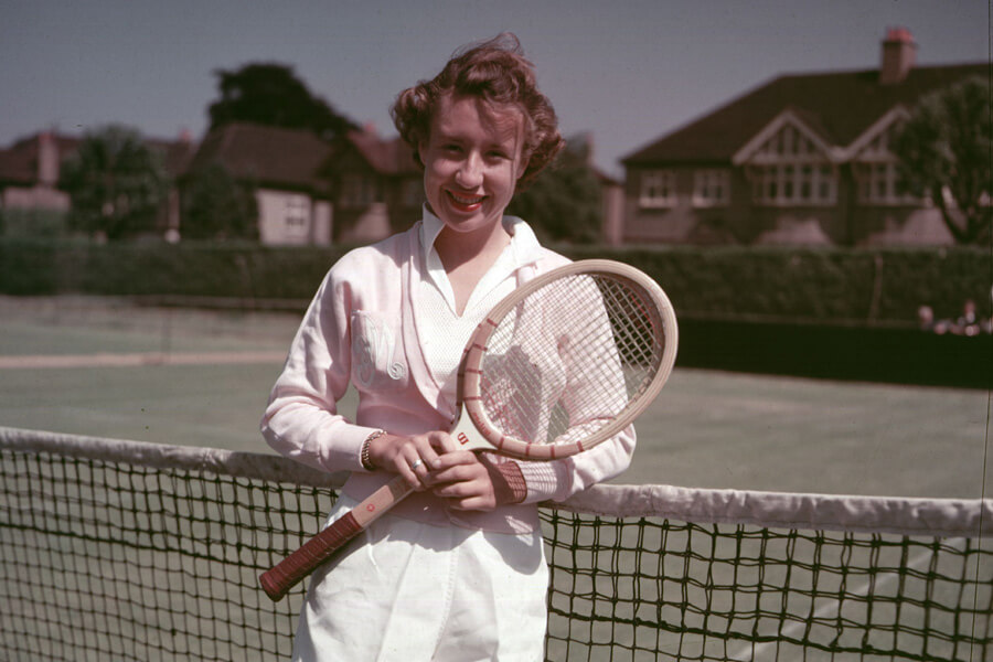 maureen tennis.jpg